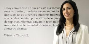 Carlota Garcia Poveda