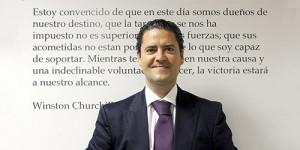 José Luis Maireles