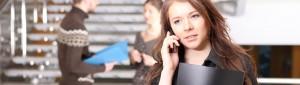 Un equipo jurídico multidisciplinar para atender todas las necesidades de nuestros clientes.
