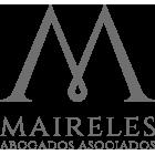 Maireles & Asociados – Abogados