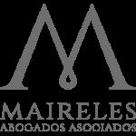 Maireles Abogados Asociados