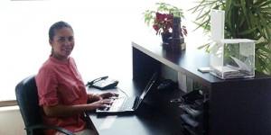 Las primeras sesiones en nuestro Despacho con las partes nos permite el análisis de la situación.