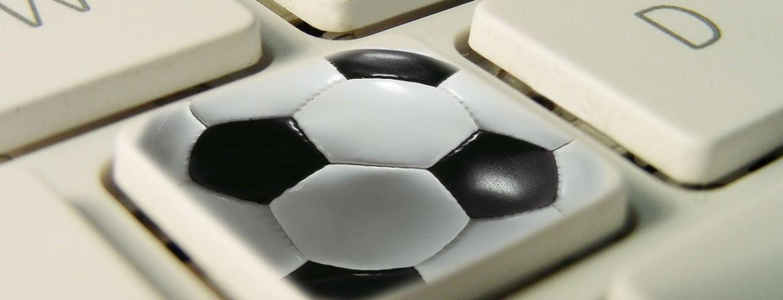 El contenido de las respuestas a opiniones de futbolistas pueden conllevar acciones legales.
