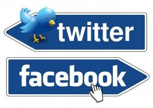 Las redes sociales el perfil profesional de los AGENTES FIFA. Imagen:PIXABAY