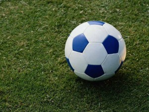 El terreno de juego el Agente FIFA en su Marca personal son las Redes Sociales.