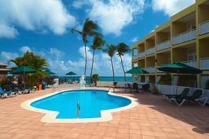 Los hoteles son los primeros interesados en conseguir la satisfacciónn de sus clientes.
