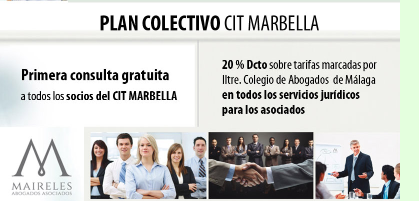 OFERTAMAIRELES_Abogados_CITMarbella