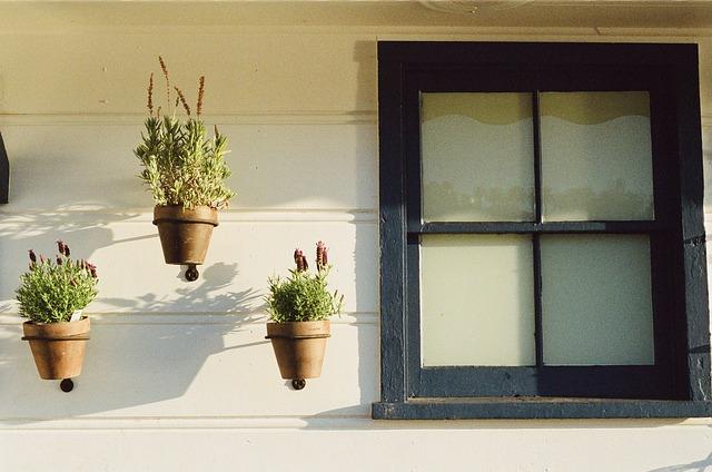 Invertir en una segunda vivienda en la costa para la jubilación