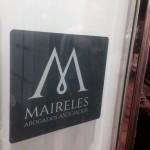 Maireles&Asociados abogados en Vélez-Málaga y Rincón de la Victoria