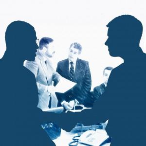 Gestión profesional de los expertos determina el éxito de la gestión