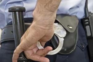 Estas nuevas modificaciones legislativas, hacen necesario que las empresas de seguridad cuenten con un equipo jurídico experto