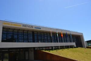 Despacho MairelesAbogados en Algeciras