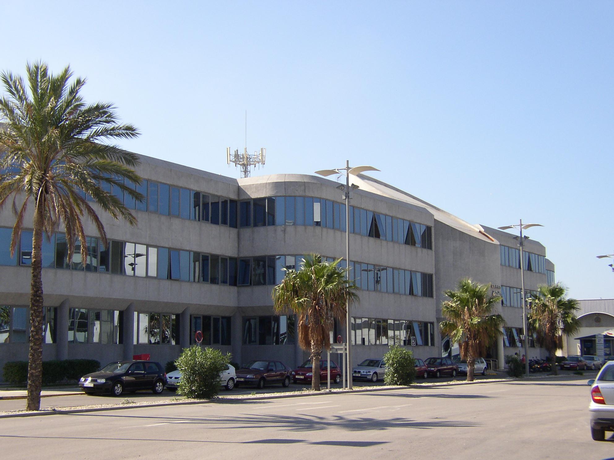 Despacho Maireles Abogados en Cádiz