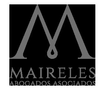 Maireles Abogados &Asociados